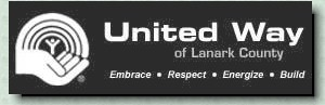 United Way of Lanark County